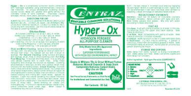 Hyper-Ox