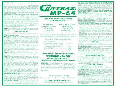 MP-64