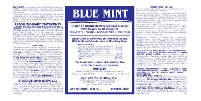 Blue_Mint