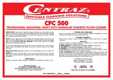 CFC500(7-x-10)