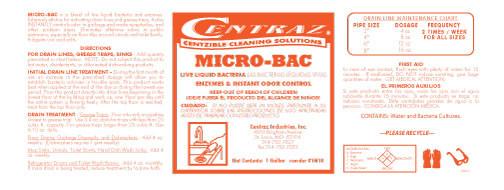Micro_Bac