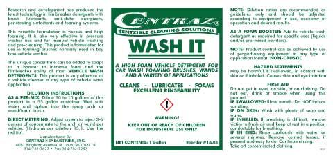 WashIt(5-x-10.5)