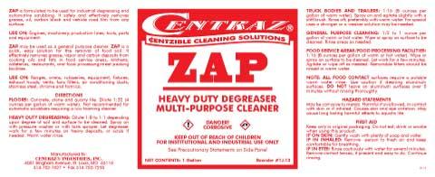 Zap(5-x-12.25)