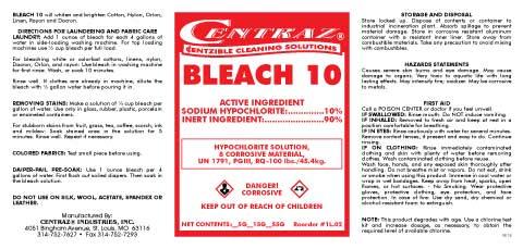 Bleach10(5-x-10.5)