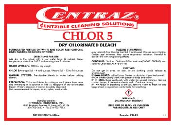 Chlor5(7-x-10)