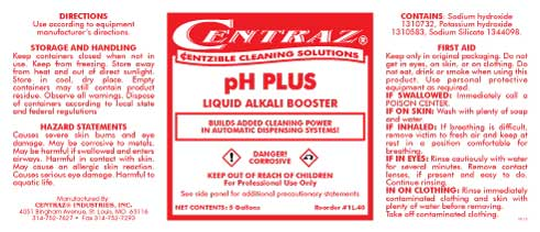 pHPlus(4-x-10)